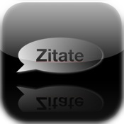 Zitate / Quotes / Citations / Citas
