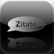 Zitate / Quotes / Citations / Citas