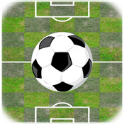 Ultimate Foosball 3D