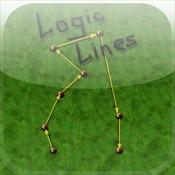 Logic Lines