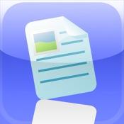 Documents (Dokumente)