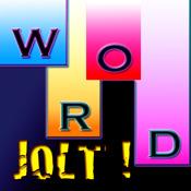 Word Jolt