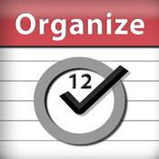SmartTime 4 - Adaptive Organizer