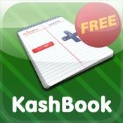 KashBook Free