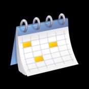 Holiday - International holiday tracker with push notification
