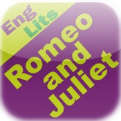 EngLits: Romeo and Juliet