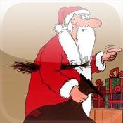 Weihnachtszeit mit Uli Stein