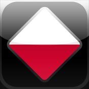 WordPower - Polish