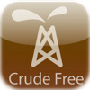 Crude Free