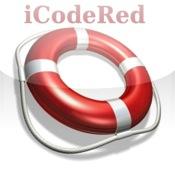 iCodeRed SOS Emergency