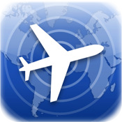 FlightTrack – Live Flight Status Tracker by Mobiata