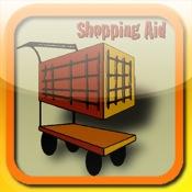 Shopping Aid