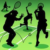 Ace Tennis Online