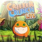 Critter Crunch Lite