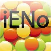iENo - Lebensmittelzusatzstoffe