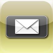 aMailTyper - Mail
