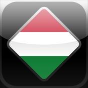 WordPower - Hungarian