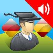 AccelaStudy® Deutsch   Spanisch