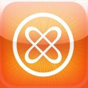 iMExchange (Outlook Tasks & Notes)