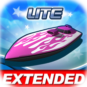 Powerboat Challenge™ Lite