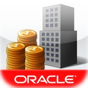 Oracle Mobile Sales Assistant