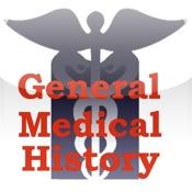 General Medical History