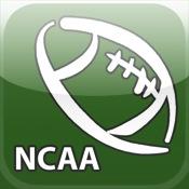 NCAA Football Scores