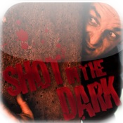 A Shot in the Dark (Zombie & Vampire Shooting Game)