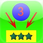 NumberDrop
