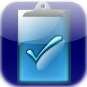 Checklist Wrangler - Manage tasks, schedules, and routines with templates