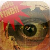 SpyBugRadar