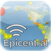 Epicentral