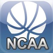 NCAA Basketball Scores