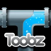Toobz-Free