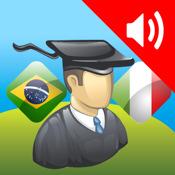 AccelaStudy® Italian | Portuguese