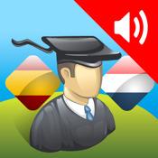 AccelaStudy® Spanish | Dutch