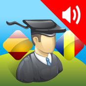 AccelaStudy® Spanish | Romanian