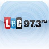 LBC 97.3