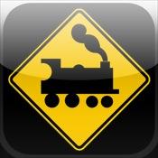 iRail Europäischen Eisenbahn-Fahrpläne