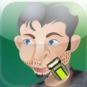 RazorPhone