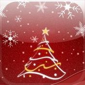 Christmas Shopping List (Euro Edition)