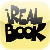 iReal Book