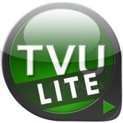 TVULite
