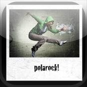 Polarock