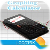 Looptek Graphing Calculator