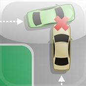 TrafficInfo