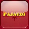 Pajatzo