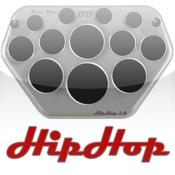Beat Box (HipHop)