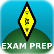 Amateur Radio Exam Prep:  General