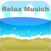 Relaxing Musich2